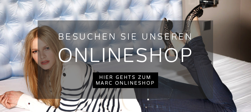 Marc Shoes Schuhe