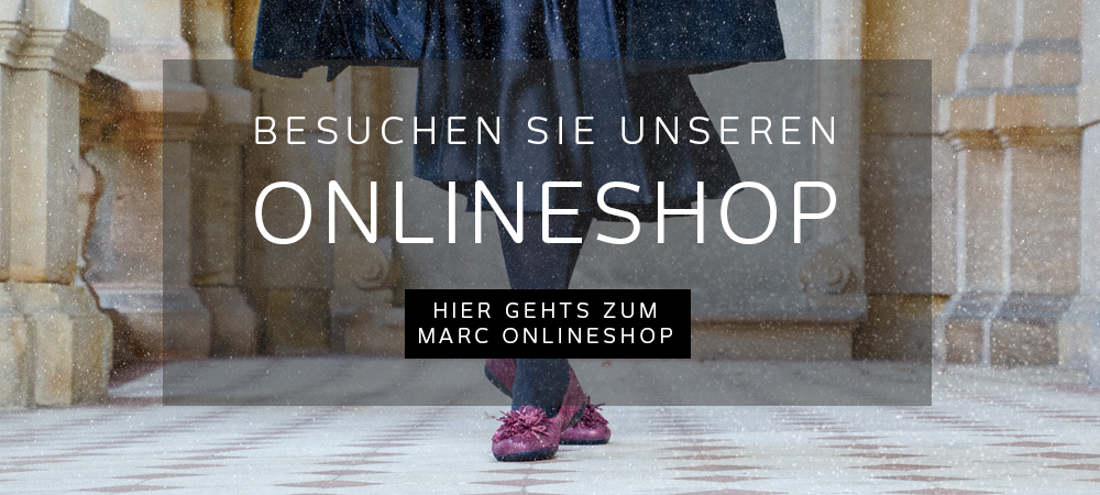 Marc Shoes Pumps Online kaufen